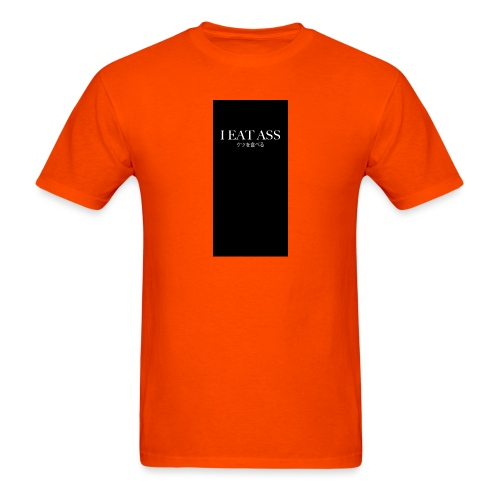 assiphone5 - Men's T-Shirt