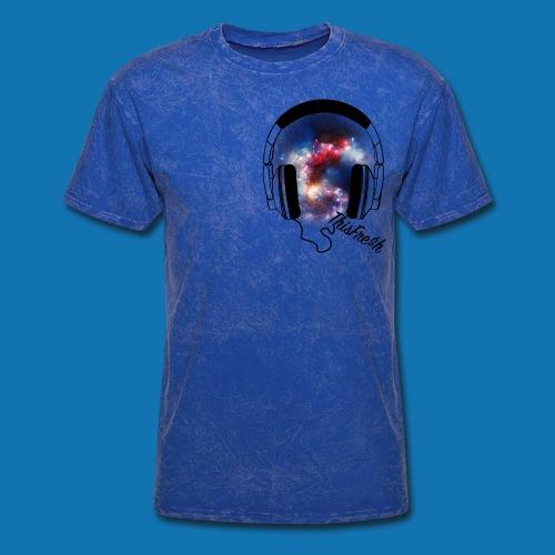 ThisFre$h - Men's T-Shirt