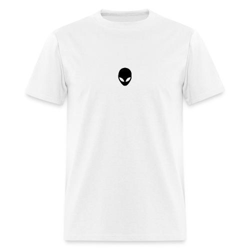 ailen - Men's T-Shirt