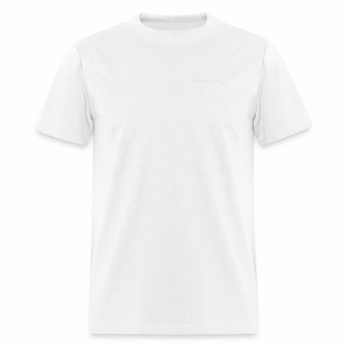 ZerO clan - Men's T-Shirt