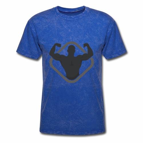 UDF Merch - Men's T-Shirt