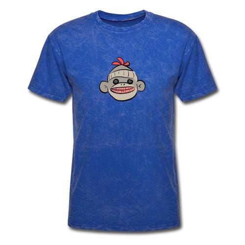 Zanz - Men's T-Shirt