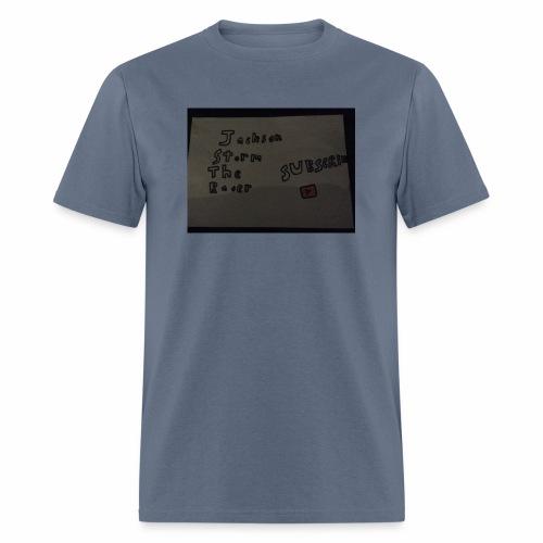 stormers merch - Men's T-Shirt