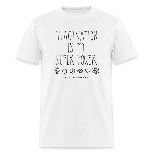 2020Design - Men's T-Shirt