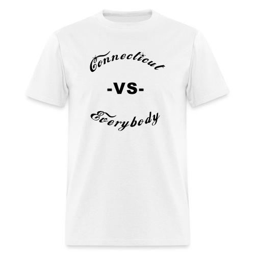 cutboy - Men's T-Shirt