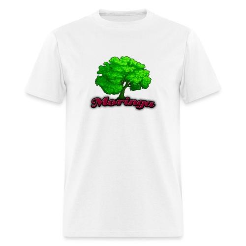 Moringa Games Mug - Men's T-Shirt