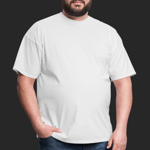 Nah. - Men's T-Shirt