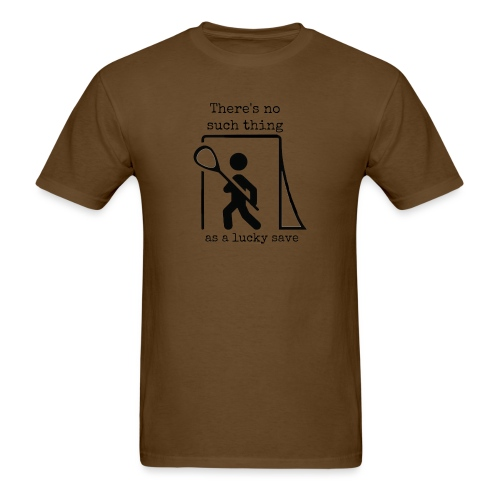Design 1.3 - Men's T-Shirt