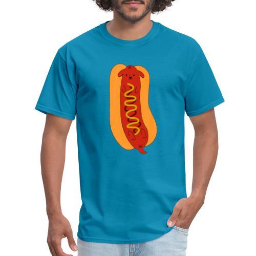 imdeadmemes - Men's T-Shirt