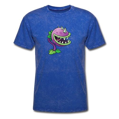 Jakes logo - Men's T-Shirt