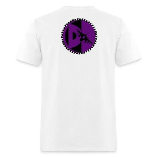 Untitled 000000 png - Men's T-Shirt