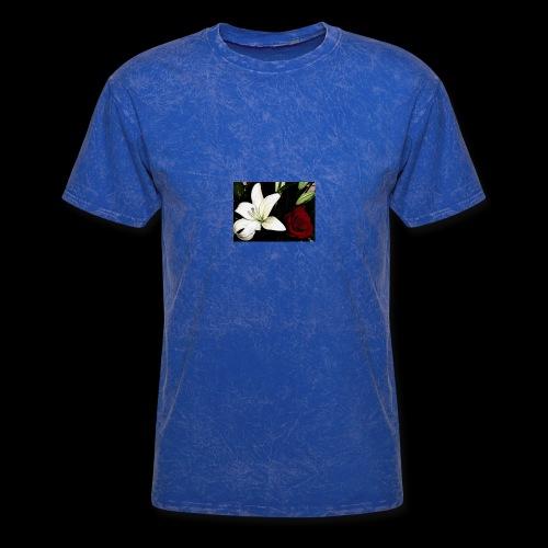 20180823 195747 - Men's T-Shirt