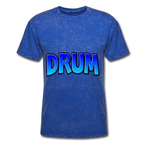 drum2016 - Men's T-Shirt