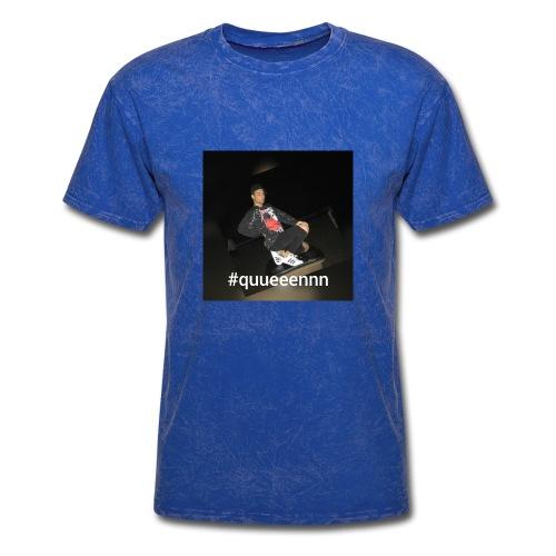 Larrayeeee - Men's T-Shirt