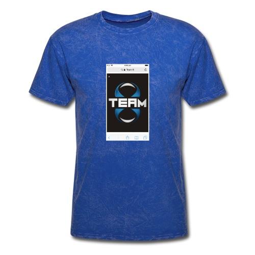 Team 8 - Men's T-Shirt