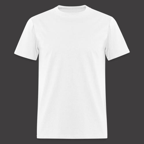 Hidden Jungle (Beta) - Men's T-Shirt