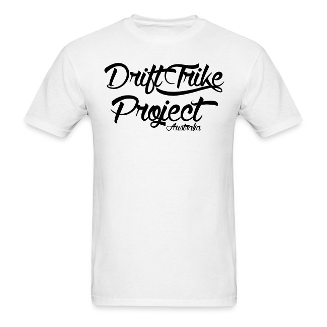 do you even drift bro T-Shirts