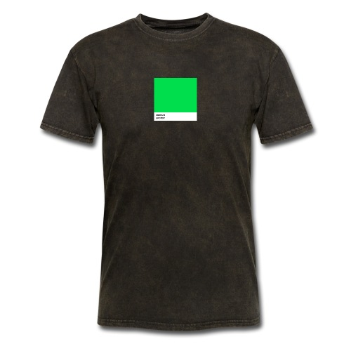 spotify - Men's T-Shirt