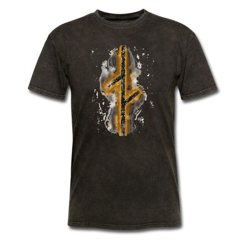 LOGOZ - Men's T-Shirt