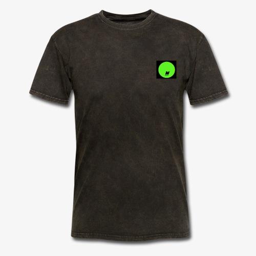 ORIGINAL - Men's T-Shirt