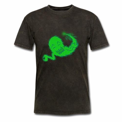 Static - Men's T-Shirt
