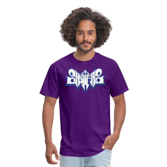SHRIMPS 2 COLOR