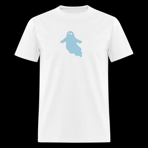TreacheryGhost - Men's T-Shirt