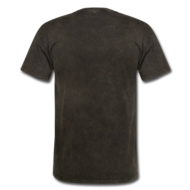 Lets Get Squatchy Shirt