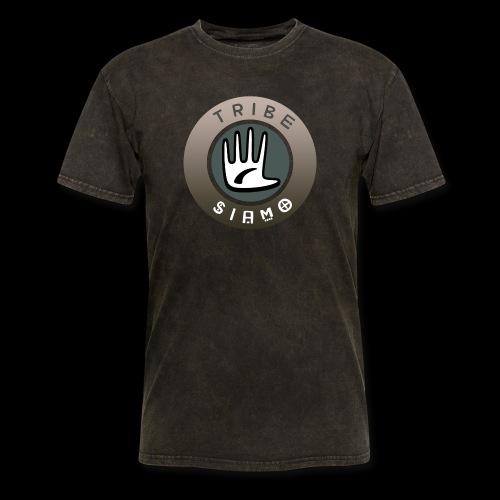 TribeSiamo 1 - Men's T-Shirt