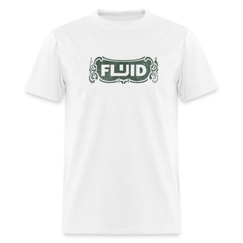 1903 Front - Men's T-Shirt