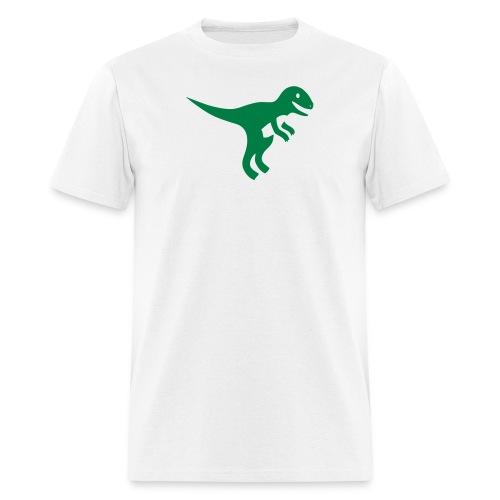 trex - Men's T-Shirt