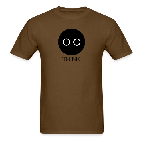 Design - Men's T-Shirt