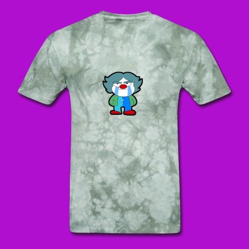 JokeBoi Design - Men's T-Shirt