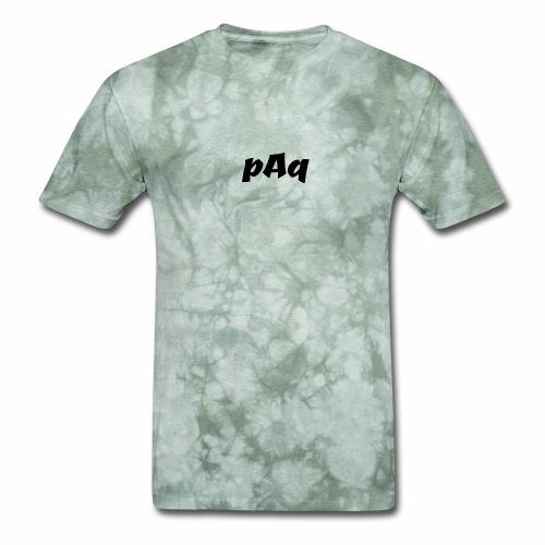 pAq - Men's T-Shirt