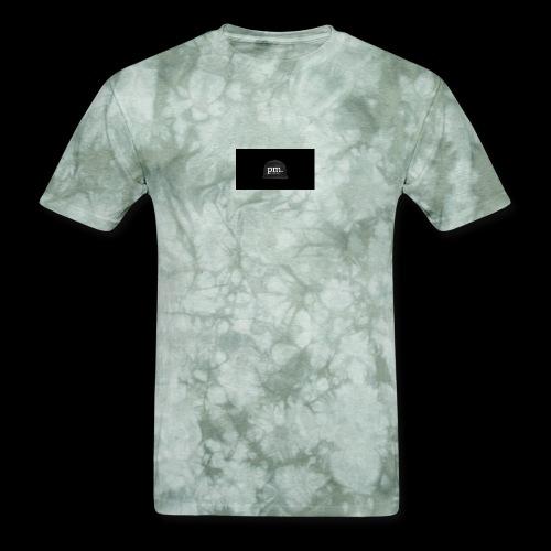 hatt - Men's T-Shirt