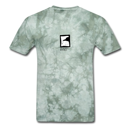 Gull - Men's T-Shirt