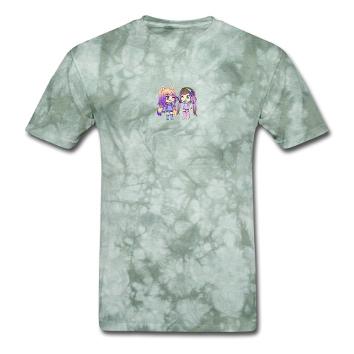 1557717382326 - Men's T-Shirt