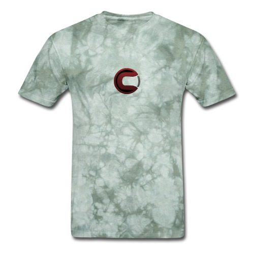 CraZe_merch - Men's T-Shirt
