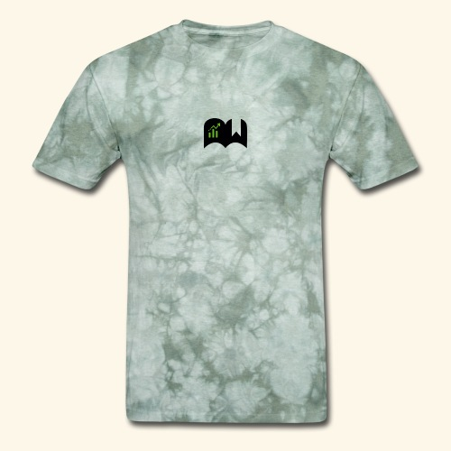 Supercoach Almanac - Men's T-Shirt