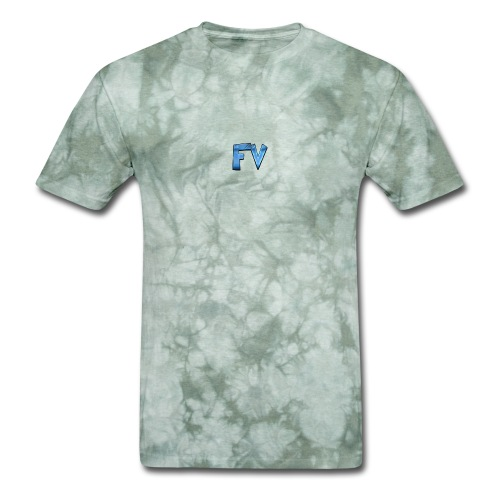 FV - Men's T-Shirt
