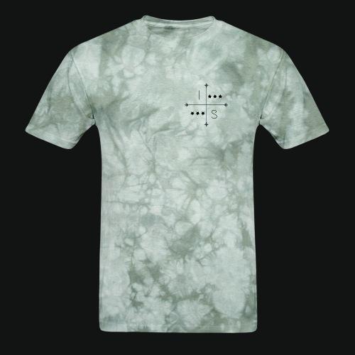Iversen - Men's T-Shirt