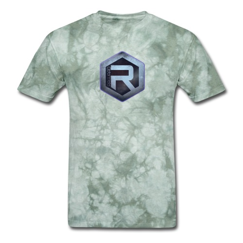 RayArmy - Men's T-Shirt