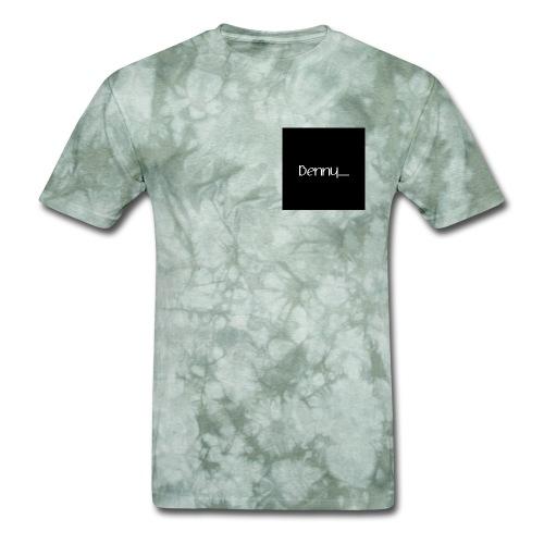 Ben Merch 1 - Men's T-Shirt