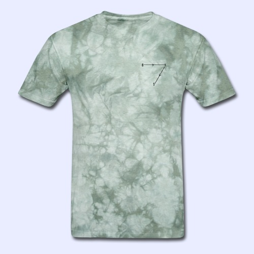 Untitled - 5 - Men's T-Shirt
