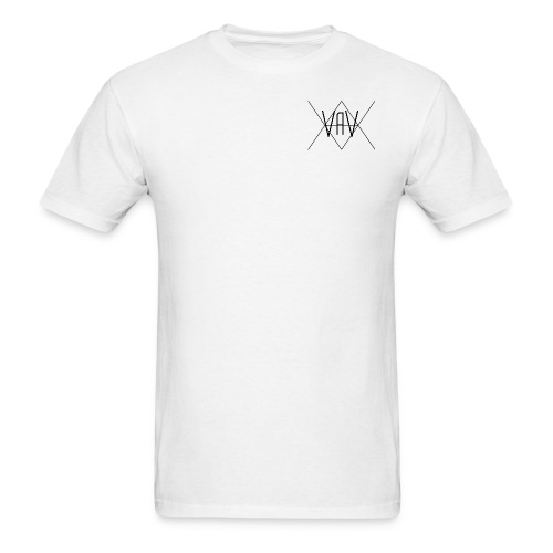 VaV Hoodies - Men's T-Shirt