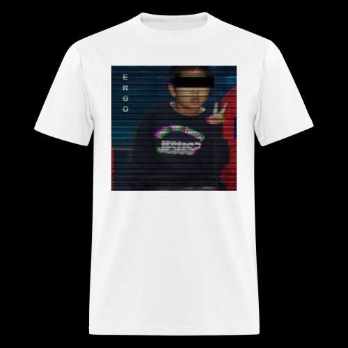 Attempted Silence - Men's T-Shirt