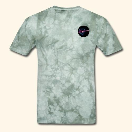 EYA - Men's T-Shirt