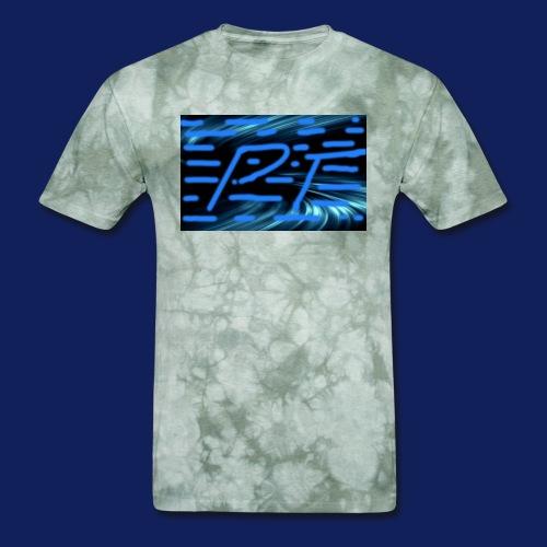 Pt Traditional - Men's T-Shirt