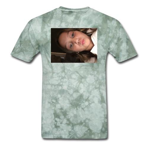 Asquad - Men's T-Shirt