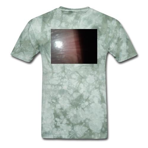 15750654107862015141446 - Men's T-Shirt
